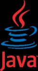 Installiamo Java e relativi PlugIn per Mozilla e FireFox