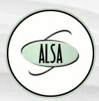 Modificare e salvare i parametri audio di ALSA