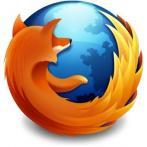 Firefox... ci approssimiamo alla velocità della Luce