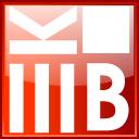 Masterizziamo una ISO con K3b in modo Sicuro