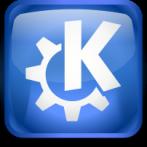 Modalità superutente in KDE