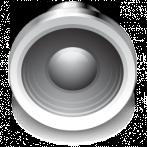 Mandriva 2010.1, far riapparire tutti i volumi di Alsa in Kmix