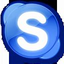 Integrare graficamente Skype a 64bit