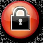 Come criptare una partizione