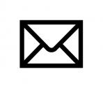 Come configurare Mozilla con un account HotMail in mandrake 10.1