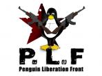 Mandriva 2010.1 Il mirror PLF ed i suoi programmi principali