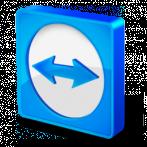 Controllo remoto in un attimo con TeamViewer