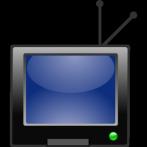 AVerTV Volar Black HD su Mandriva 2010 - Digitale Terrestre