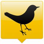 Installare tweetdeck su mandriva 2010.1 a 64bit (KDE-gnome )