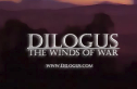 Dilogus, The Winds of War - un gioco nativo per Linux