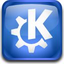 Rilasciato KDE SC 4.6