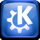 Rilasciato KDE SC 4.6