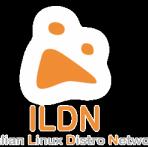 ILDN, un chiarimento sulla situazione