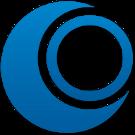 OpenMandriva Lx 2013.0: gli ultimi passi verso il rilascio finale.