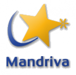 Mandriva Background Contest per la release 2010.2