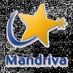 iScrib e Mandriva