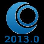 OpenMandriva Lx 2013.0 Fine supporto