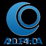 Rilasciata OpenMandrivaLX 2014.0 Alpha