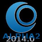 Rilasciata OpenMandrivaLX 2014.0 Alpha2