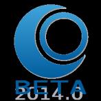 Rilasciata OpenMandrivaLX 2014.0 Beta