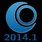 Rilasciata OpenMandrivaLX 2014.1