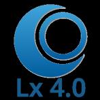 La migliore di sempre: rilasciata OMLx 4.0
