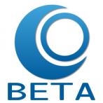 Rilasciata OpenMandrivaLX Beta