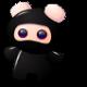 Ritratto di MouseSource