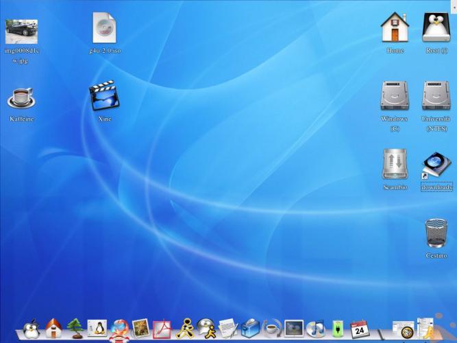 screen2.jpg