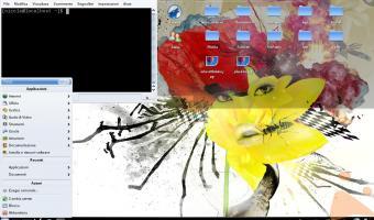 KDE4 ancora per poco su virtualbox!!!