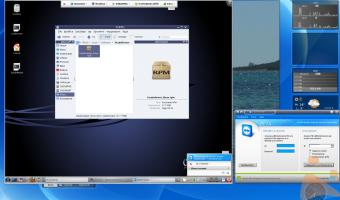 Linux on Linux con TeamViewer ora si può