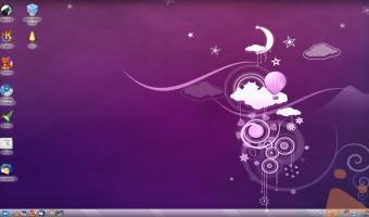 KDE SC 4.4 su Mandriva 2010